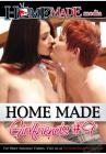 Home Made Girlfriends # 9